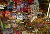 Viennese chocolates