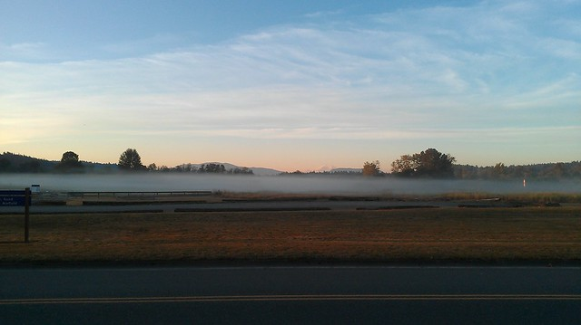Cloud Towne
