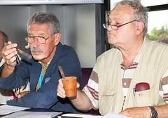 DBV und Cheftrainer Dr. Bastian gehen getrennte Wege