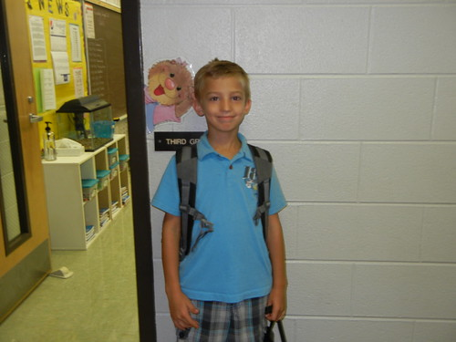Aug 20 2013 First day of school (16)