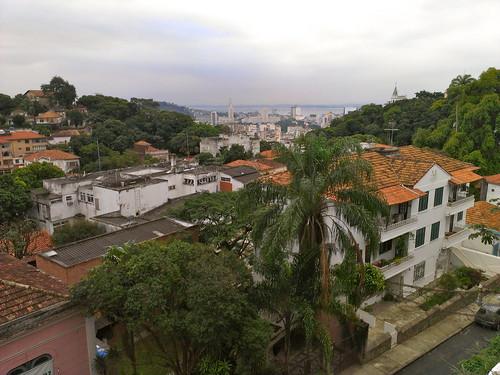 Hotel+Teresa+Rio+de+Janiero