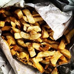 junk food, vegetable, vegetarian food, french fries, food, potato wedges, dish, cuisine, snack food,