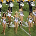 LSU Golden Girls LSU Football Dancing Girls College Football Dancing Girls Y Ladies Y Girls
