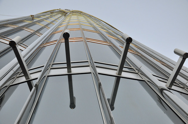 Burj Kalifa (3)