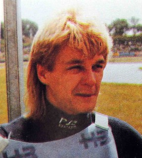 Ari Koponen