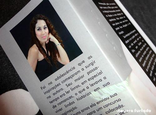 Casamento por aparencias - Dill Ferreira