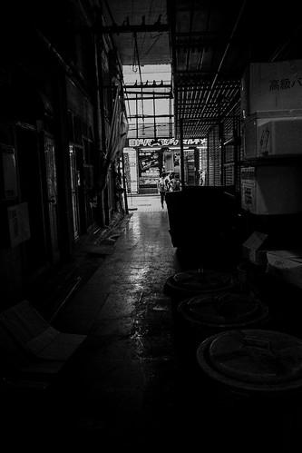 tokyo monochrome 19