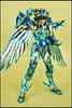 [Imagens] Saint Seiya Cloth Myth - Seiya Kamui 10th Anniversary Edition 9986029584_9709f613dd_t