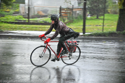 Riders in the storm-2