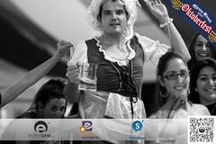 Oktoberfest Palma S 28-09-13_009
