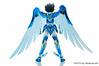 [Imagens] Saint Seiya Cloth Myth - Seiya Kamui 10th Anniversary Edition 10064686945_c126d64879_t