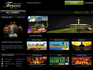 online casino reviewer ra game