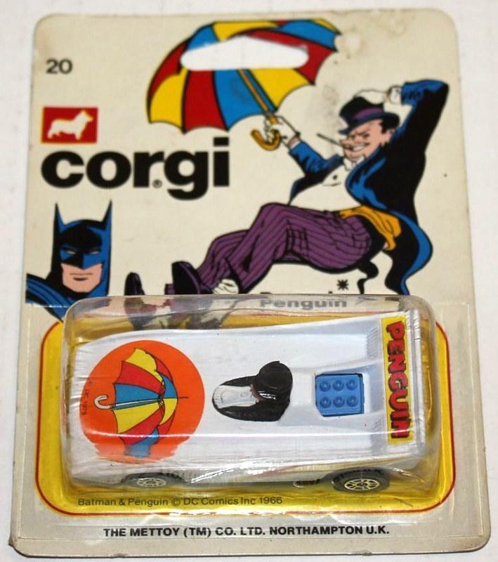 batman_corgi_penguin
