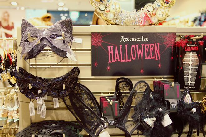 halloween, naamari, maski,