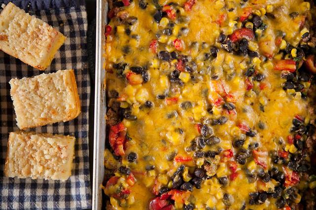Enchilada Taco CasseroleIMG_6402_1