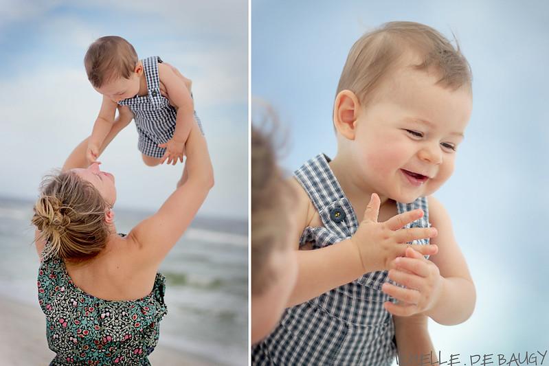 15 July 2013- lachlan beach040
