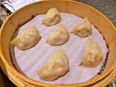 dim sum food, mongolian food, xiaolongbao, mandu, momo, wonton, pelmeni, food, dish, varenyky, dumpling, jiaozi, buuz, cuisine,
