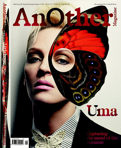umathurman_cover_anothermagazine