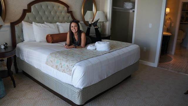Best Luxury Hotel Orlando