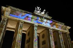 Brandenburger Tor #1