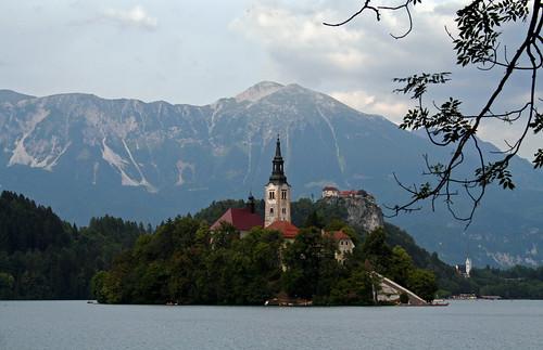 EsloveniaF