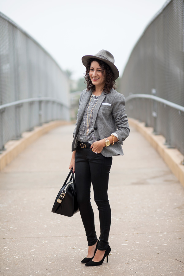 monochrome-tweed-coated-denim-2