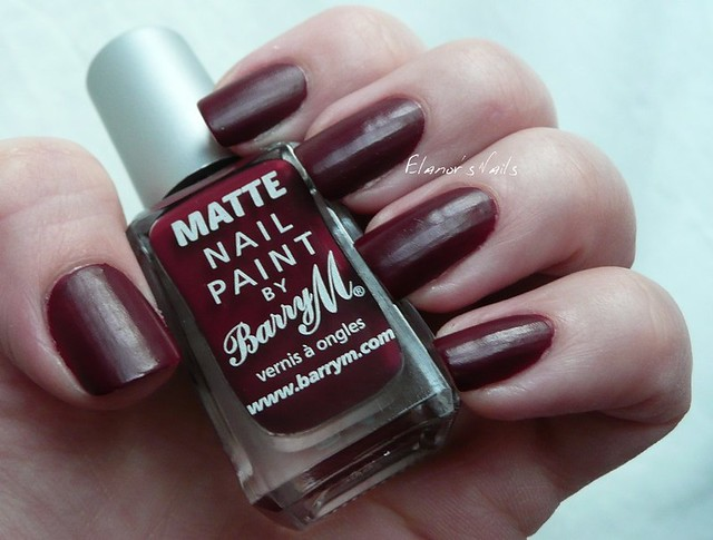 barry m crush 2