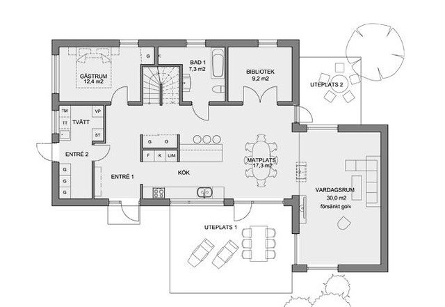 Limhamn plan1