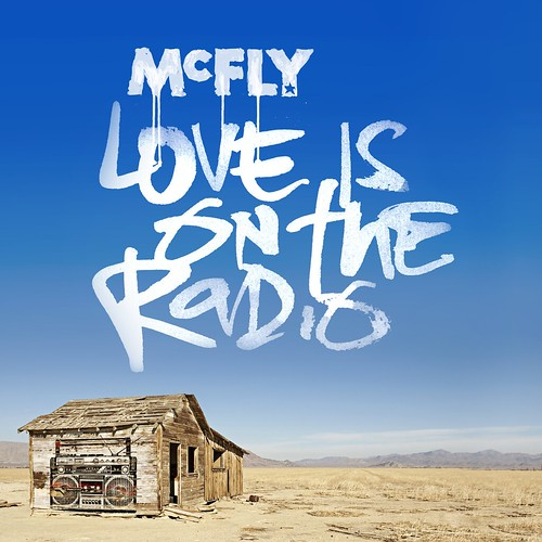 McFly-Love-Is-On-the-Radio-2013-1200x1200