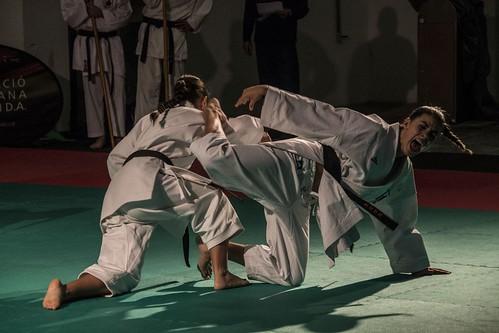 _MG_0058 (Judo 3)
