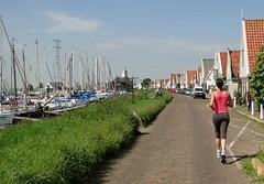 2009 06 13 Durgerdam