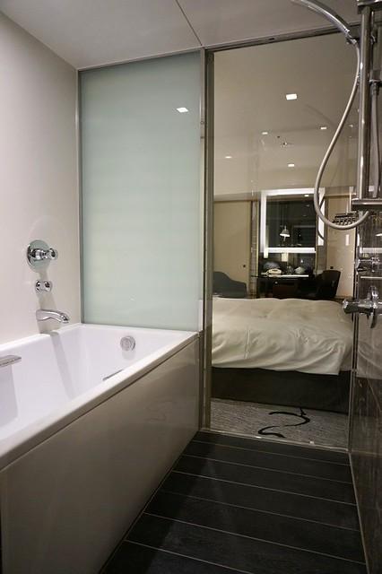 junior suite - hilton tokyo - hiltonhoteldeals (25)