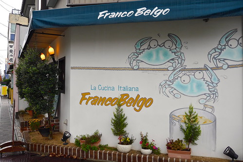 FrancoBelgo