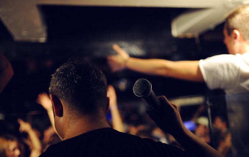 nightlife firenze,discoteca,Lorenzo,Cinti,LorenzoCinti,Fotografo
