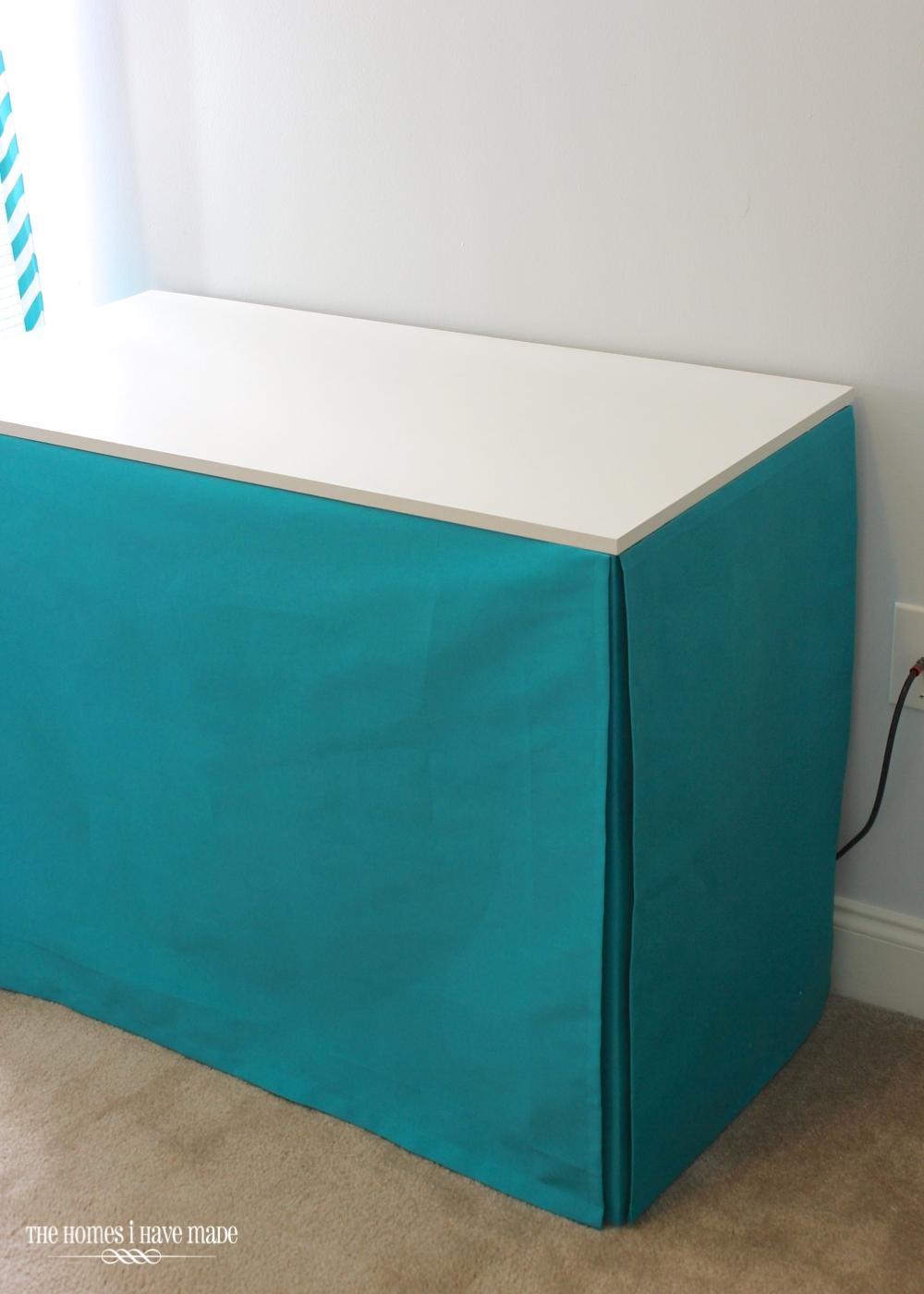 Table Skirt-010