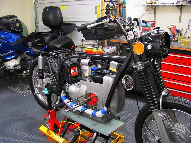 61 bmw 1973 r75 5 install electrical system motorcycles other 61 bmw 1973 r75 5 install electrical system motorcycles other musings