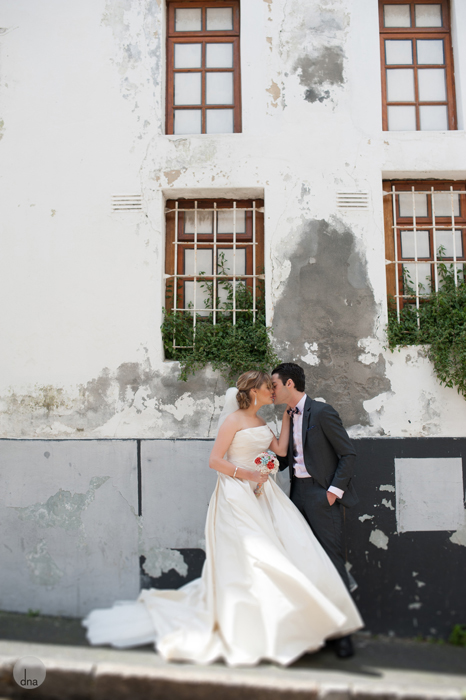 first-look-Genevieve-and-Alistair-Vrede-en-Lust-South-Africa-wedding-shot-by-dna-photographers-71