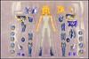 [Imagens] Saint Cloth Myth - Hyoga de Cisne Kamui 10th Anniversary Edition 11102823293_aa1f03e5e3_t