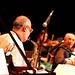 23-11_ETJ_Pau Brasil e Ensemble SP_fotos Bianca Pimenta-4547