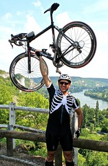Trent with Bike (1)