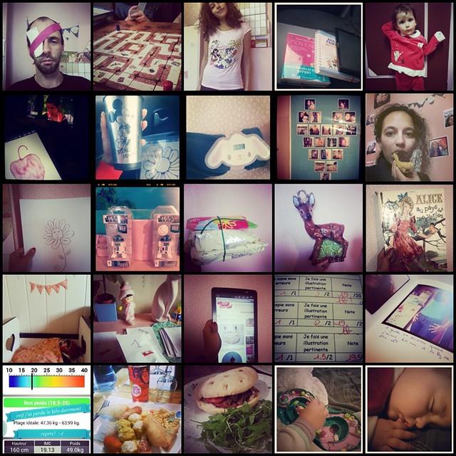 instagram10