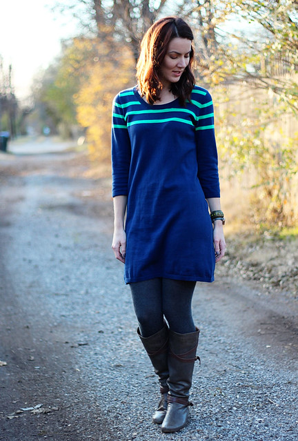 striped-sweater-dress-2