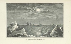 """British Library digitised image from page 167 of """"Kenneth McAlpine: a tale of mountain, moorland, and sea"""""""