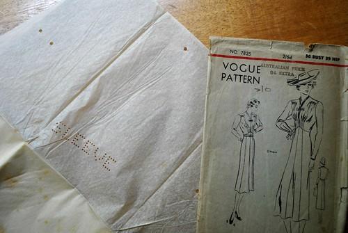 vintage pattern.6