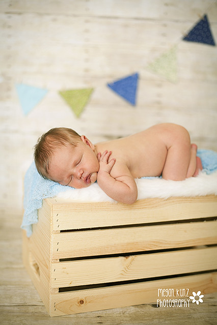 Megan Kunz Photography Talmage Newborn_5861blog
