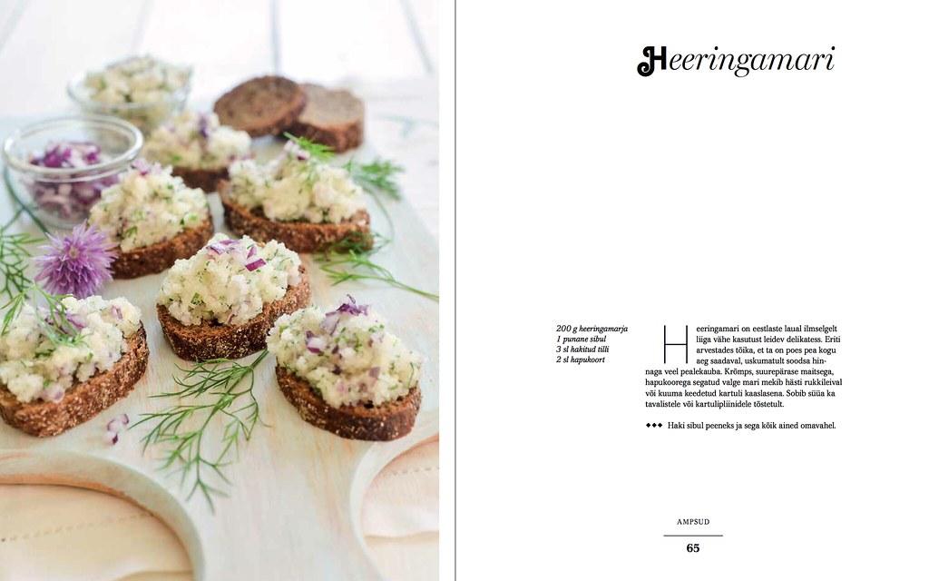 heeringakaaviar