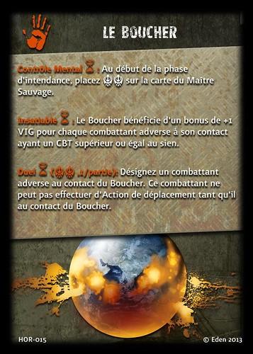 Boucher_ profile2