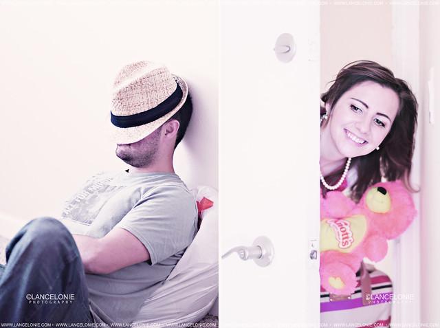Photos by Nelonie Crelencia aka lancelonie