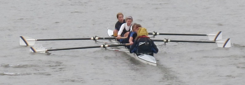 vet-fours-ladies-IMG_3519
