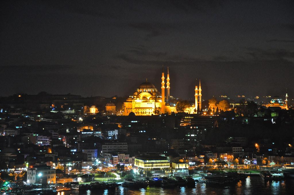 ESTAMBUL ( Diciembre -2012) 333